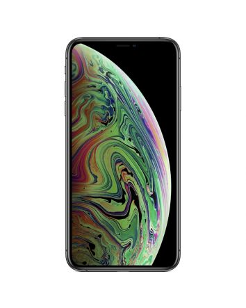 Apple iPhone XS Max Refurbished